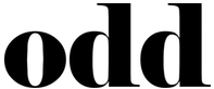 Standout Partner - världens trevligaste designbyråer 1