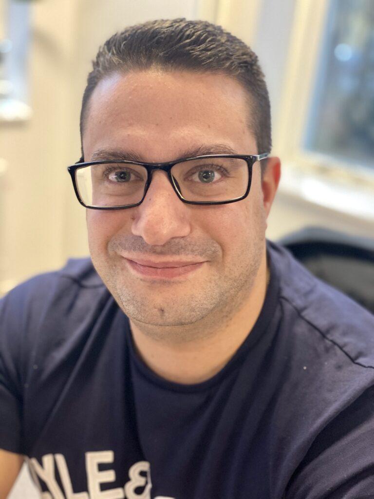 Konsult – Stavros Gemitzoglou - PHP, WordPress, Ruby on Rails 1